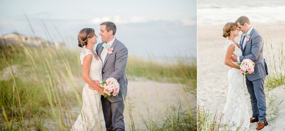 atlanticbeachncweddingphotographer_0069.jpg