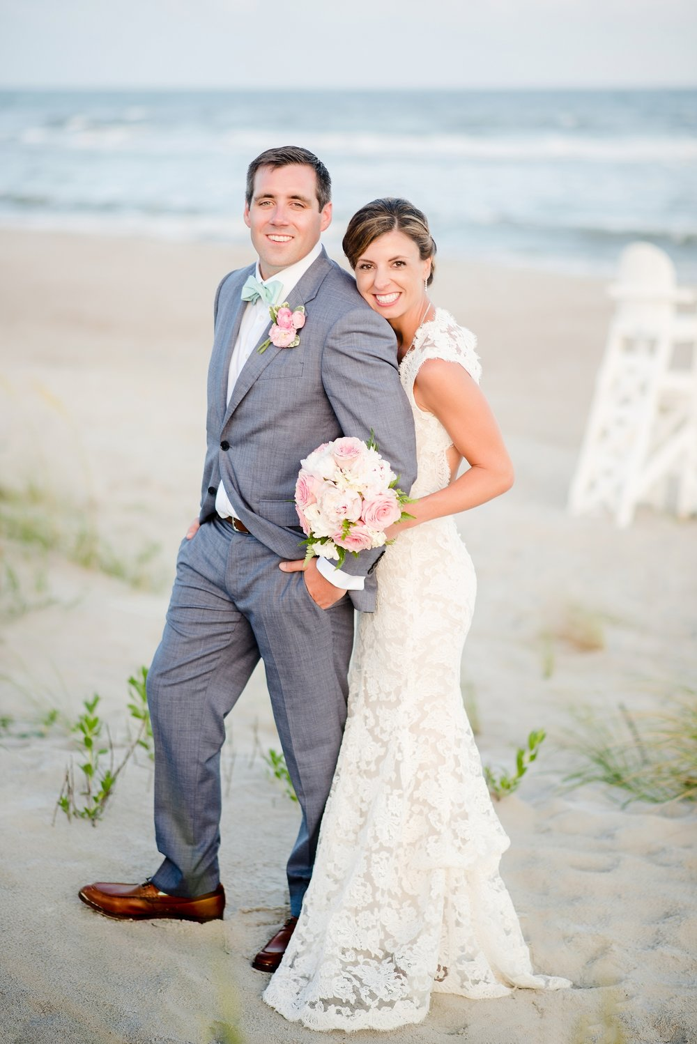 atlanticbeachncweddingphotographer_0070.jpg