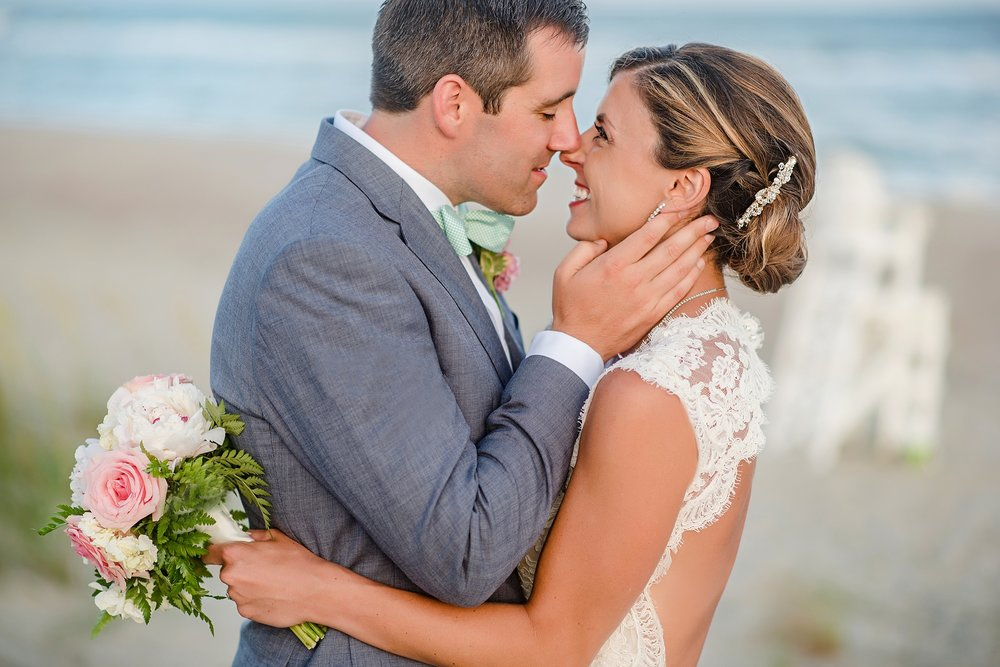atlanticbeachncweddingphotographer_0071.jpg