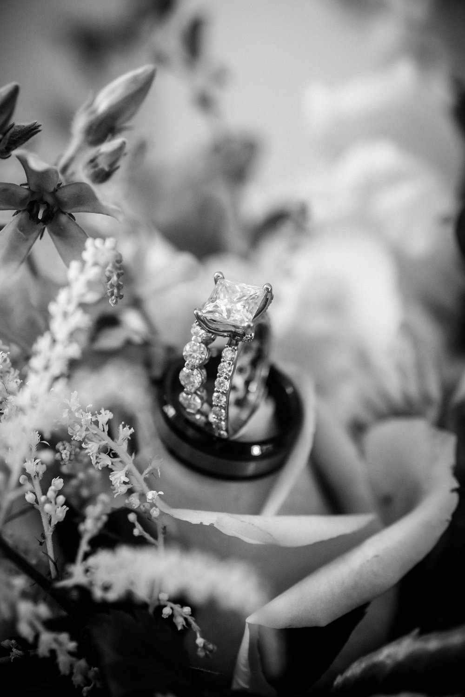 boxwoodestateweddingphotographer_0013.jpg