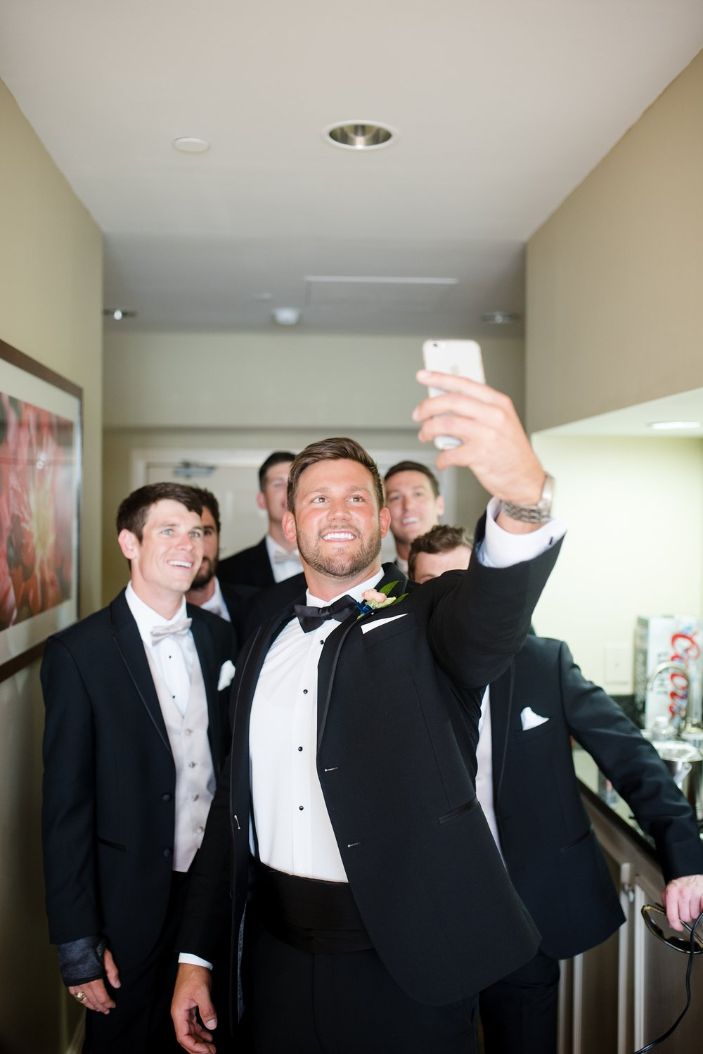 newbernweddingphotographer_0084.jpg