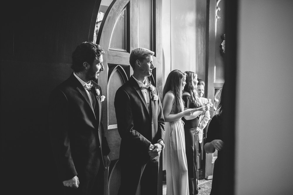 newbernweddingphotographer_0100.jpg