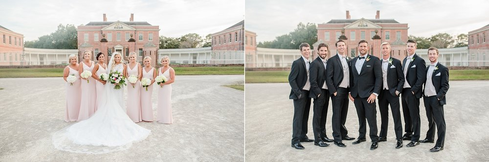 newbernweddingphotographer_0121.jpg