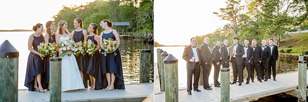 newbernweddingphotographer_0796.jpg