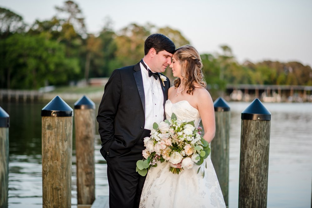 newbernweddingphotographer_0798.jpg