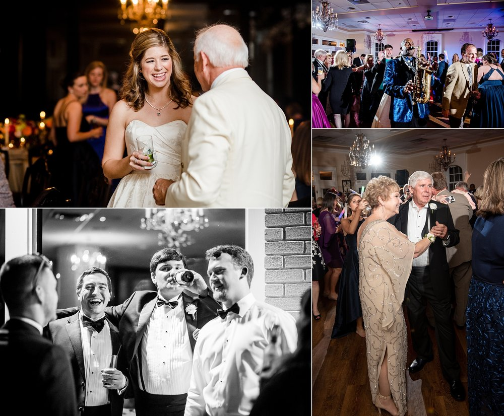 newbernweddingphotographer_0808.jpg