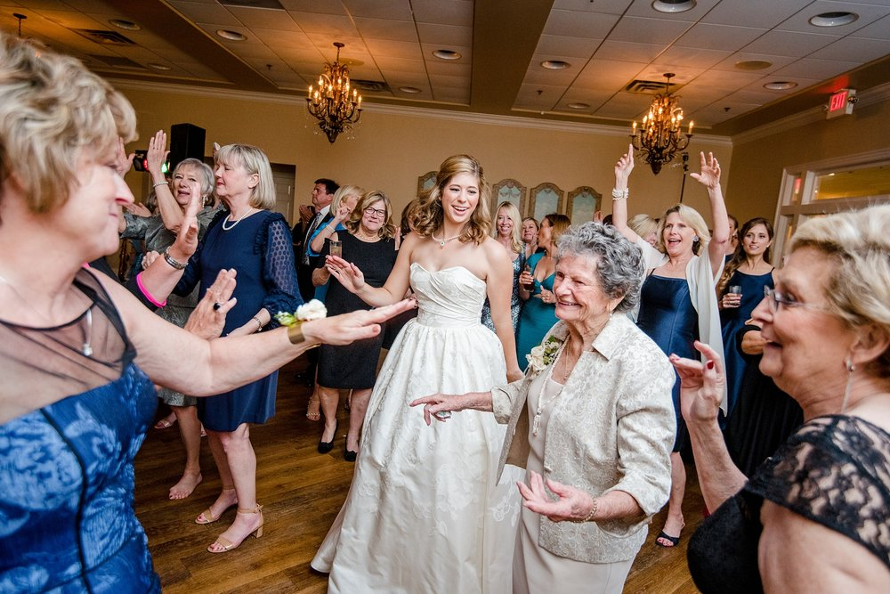 newbernweddingphotographer_0809.jpg