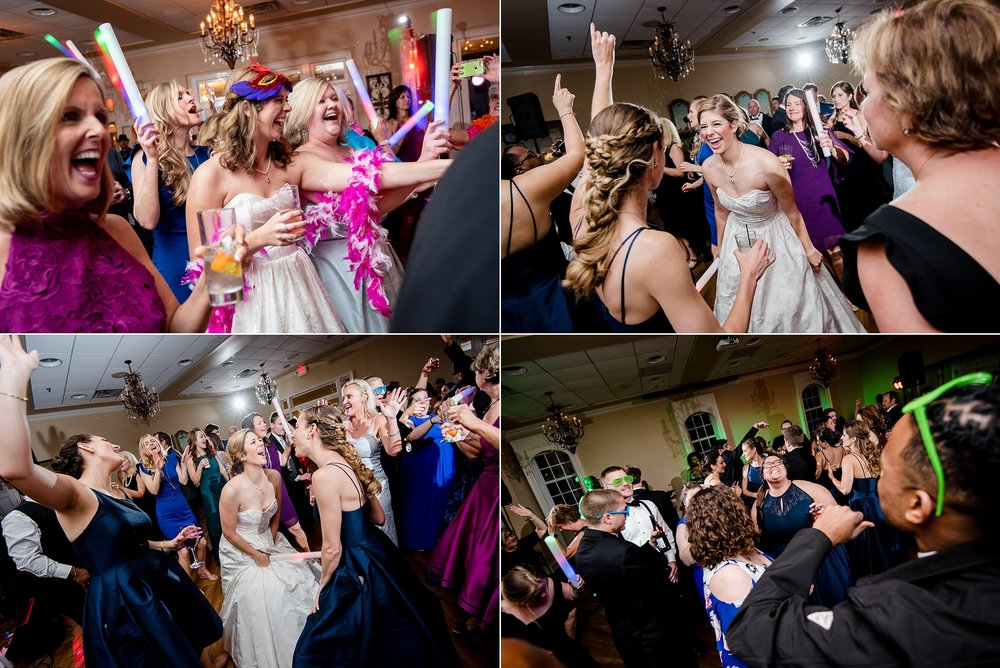 newbernweddingphotographer_0810.jpg