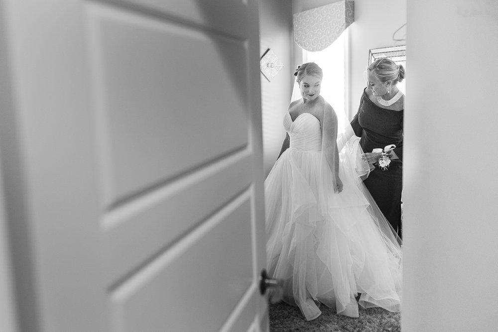 celebrationcottagewedding_0345.jpg