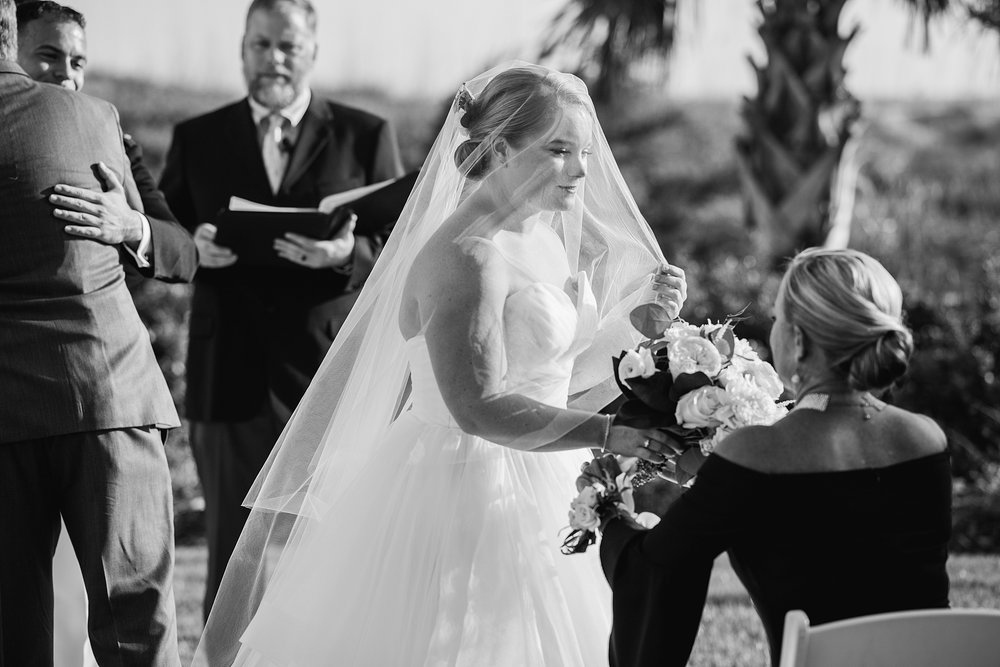 celebrationcottagewedding_0359.jpg