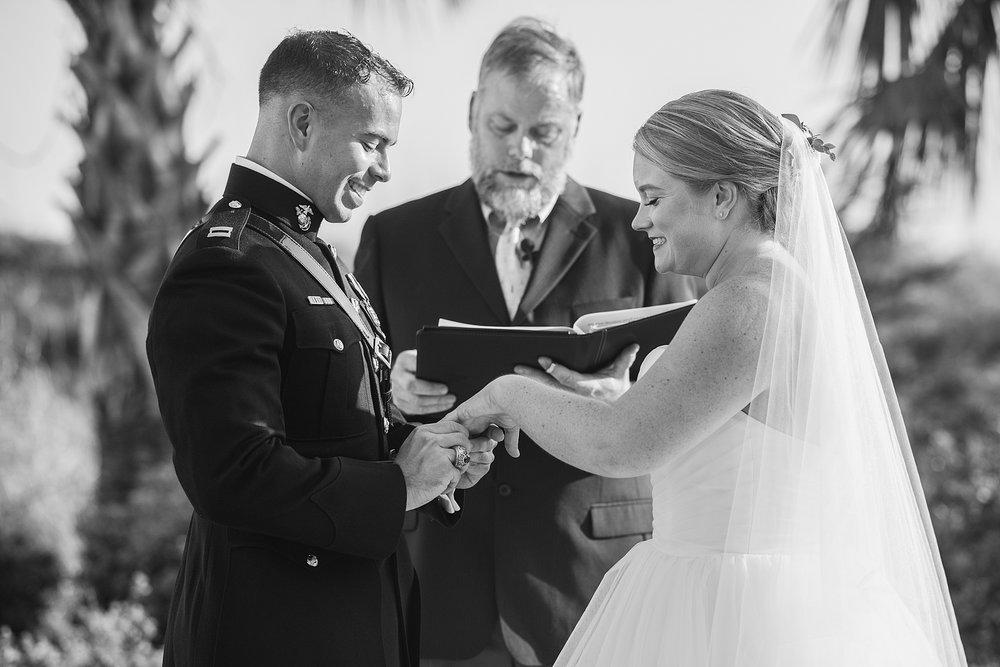 celebrationcottagewedding_0369.jpg