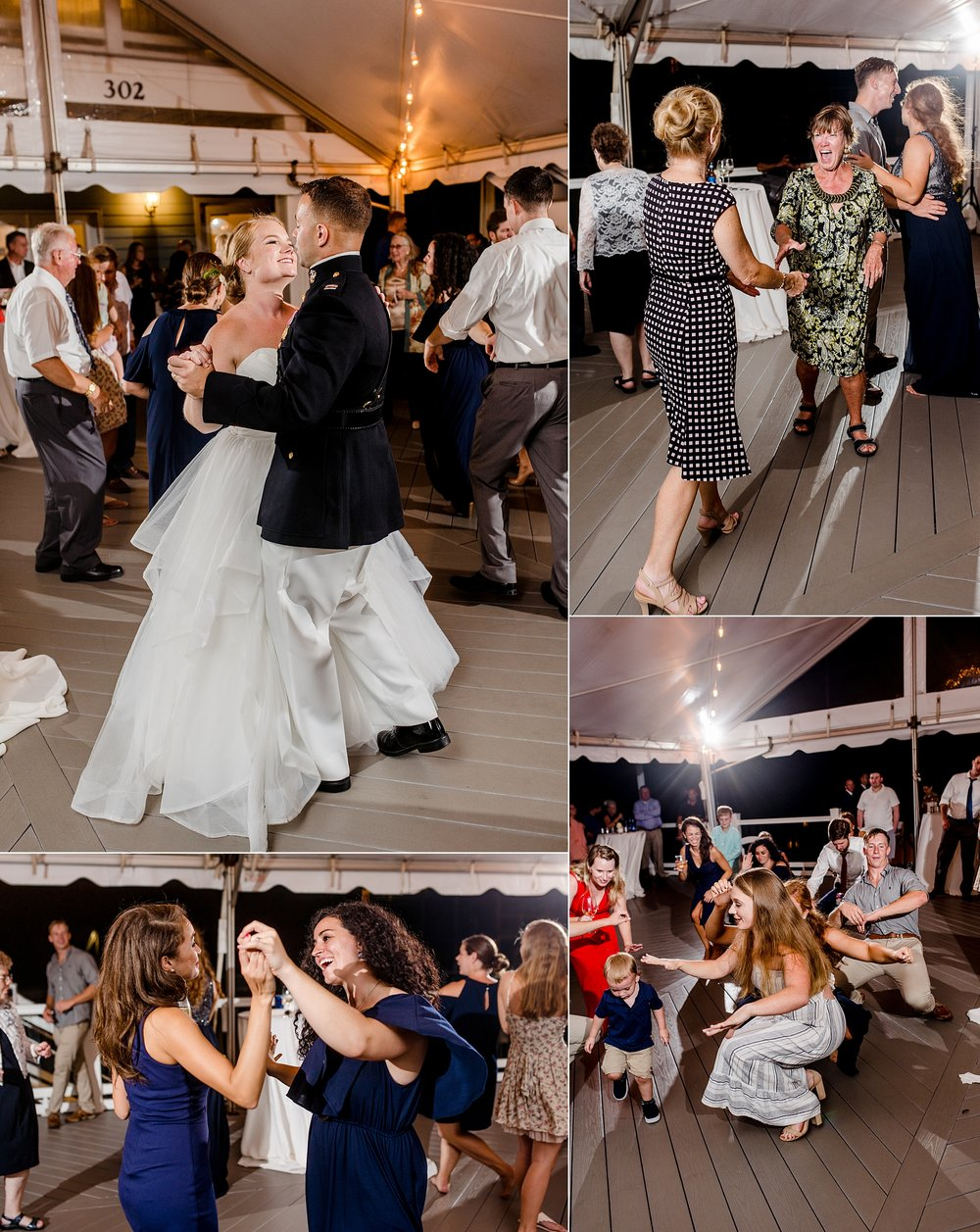 celebrationcottagewedding_0402.jpg