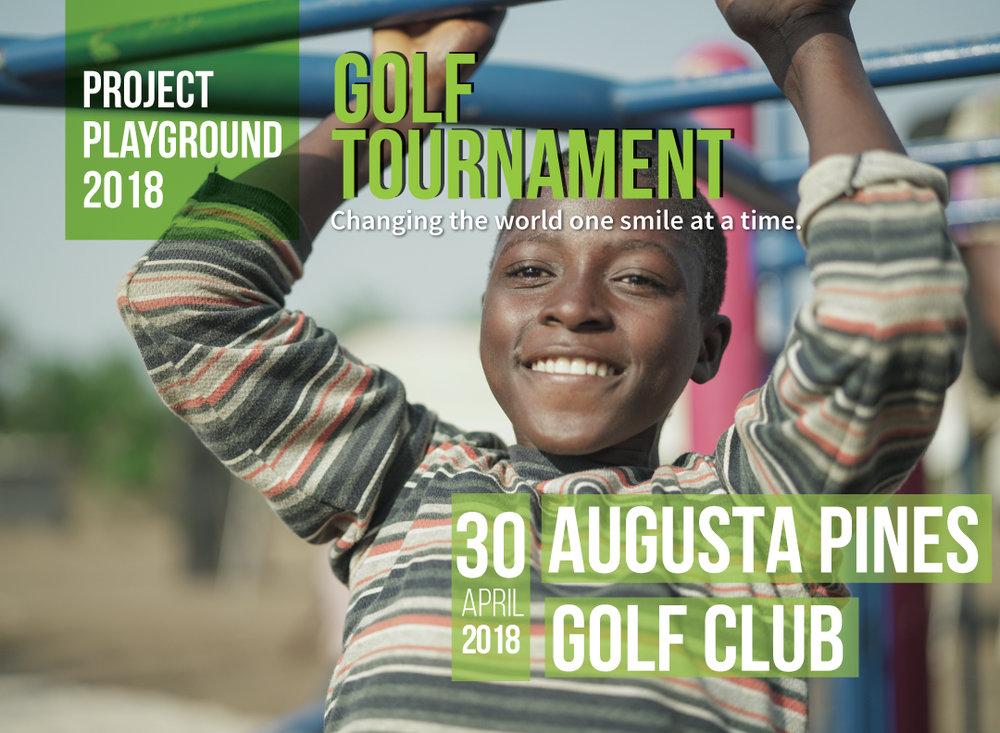 cover_projectplayground_golf.jpg