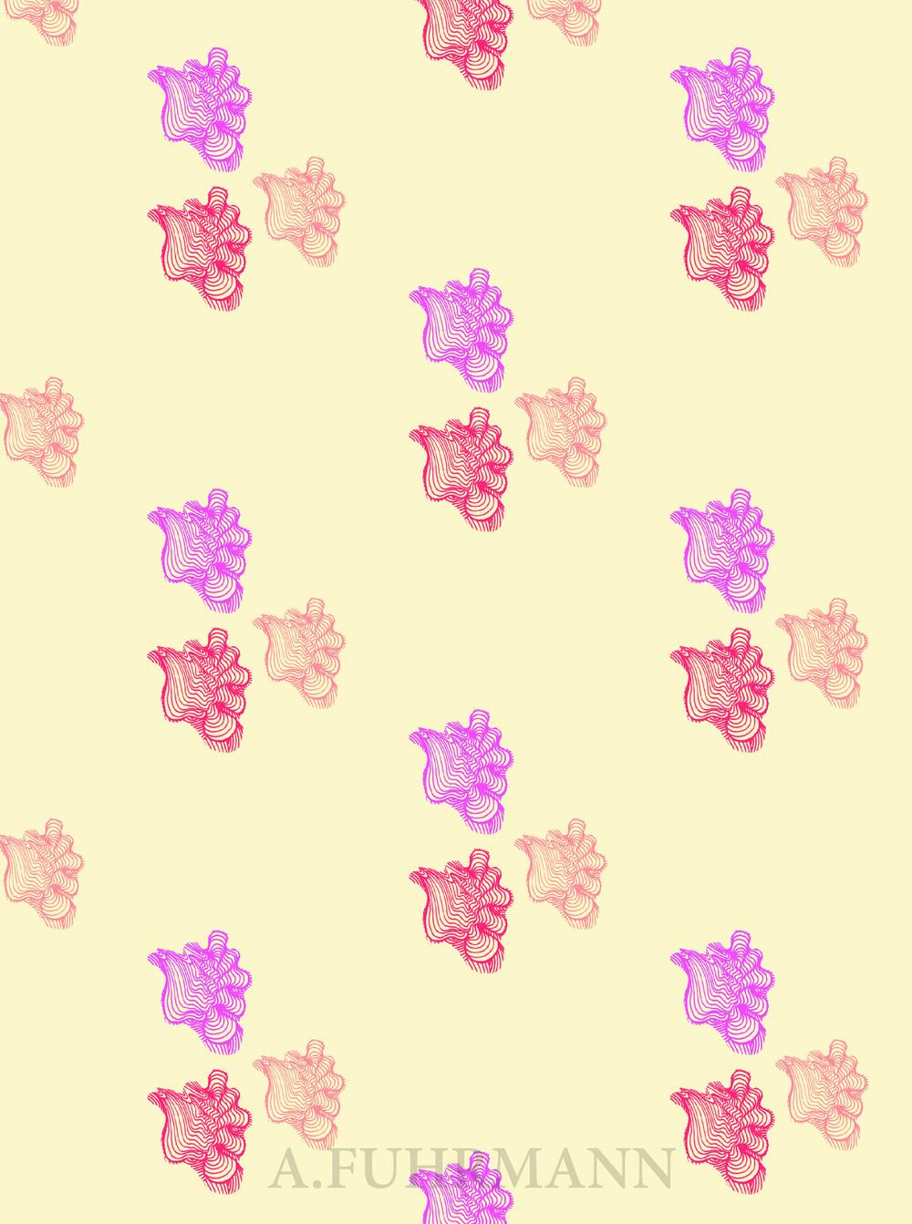 pattern6 copy.jpg