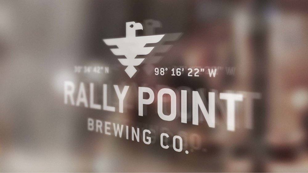 Rally Point Identity_RD2.4_Team_Page_03.jpg