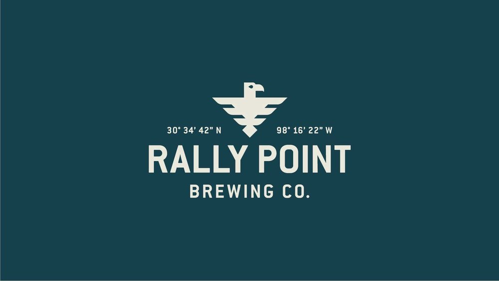 Rally Point Identity_RD2.4_Team_Page_13.jpg