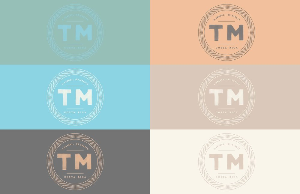 tierra-magnifica-brand-guidelines_Page_20.jpg
