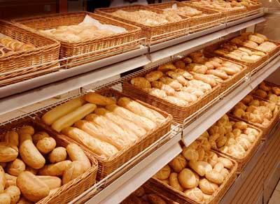 Where is gluten found?