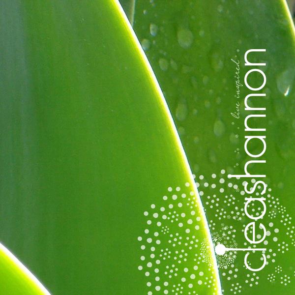 in-green.jpg