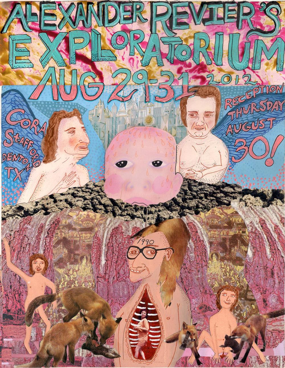 Alex+Revier's+Exploratorium.jpg