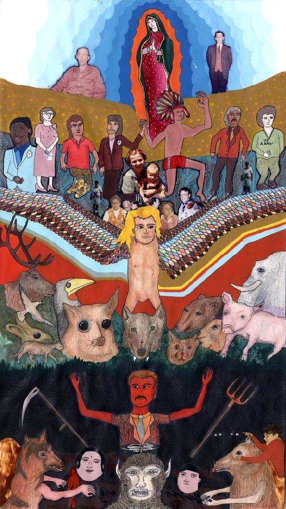 level+of+spiritural+beings.jpg