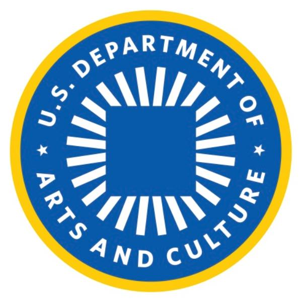 United States Department of Arts and Culture