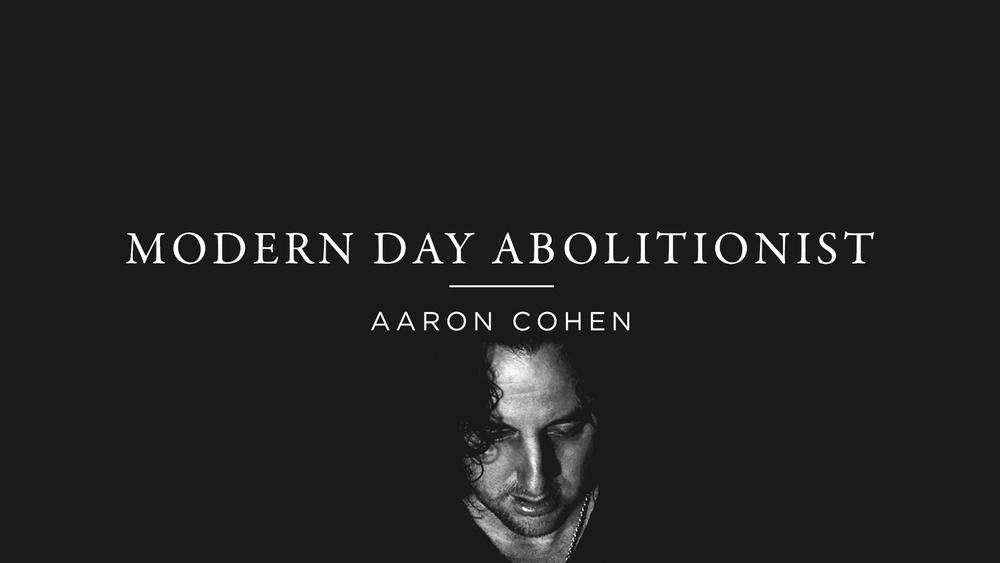 able-collective-aaron-cohen.jpg