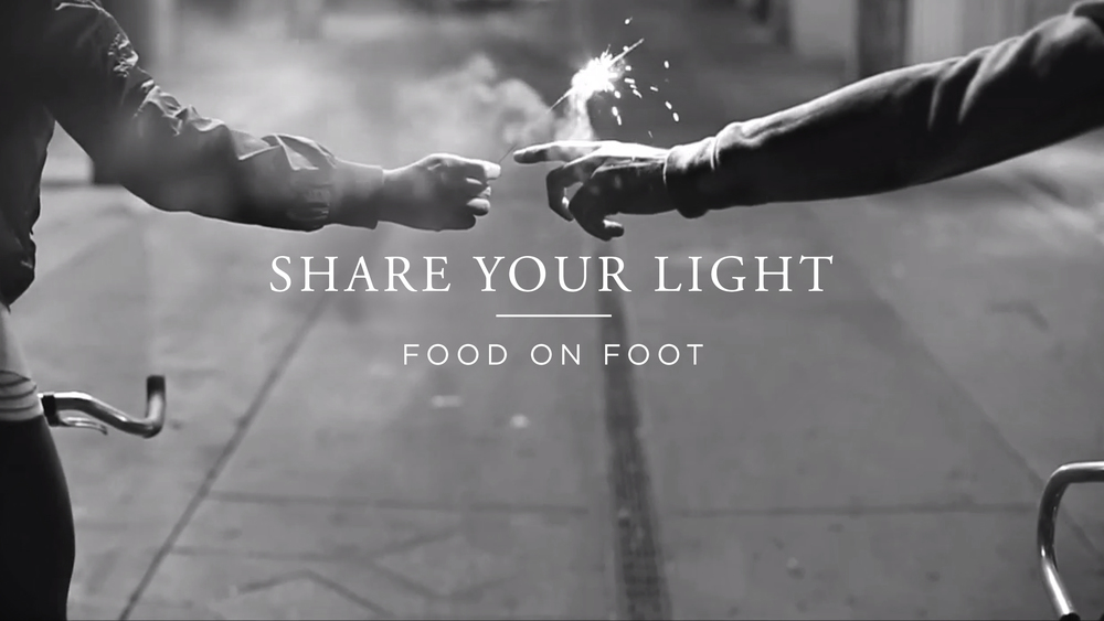 able-collective-share-your-light.jpg