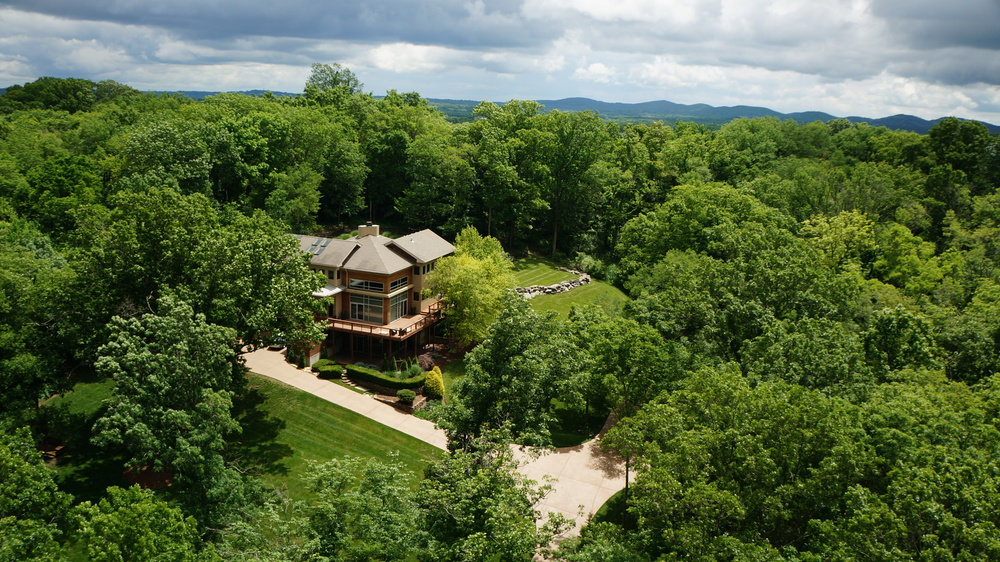 aerial_cinematography_pigeon-forge-tn.jpg