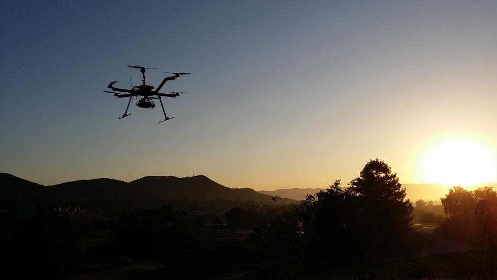 drone_photography_murfreesburo-tn.jpg