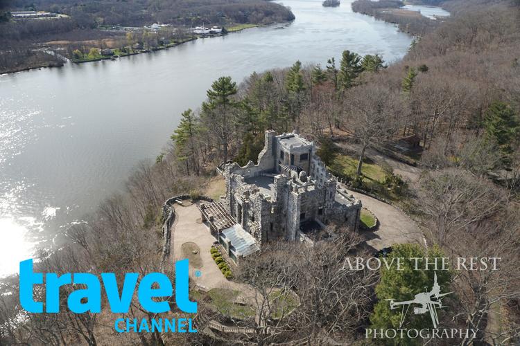 aerial_filming_Sevierville-tn.jpg