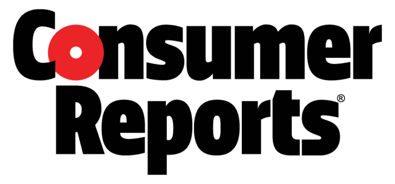 cr-retina-800x373.png