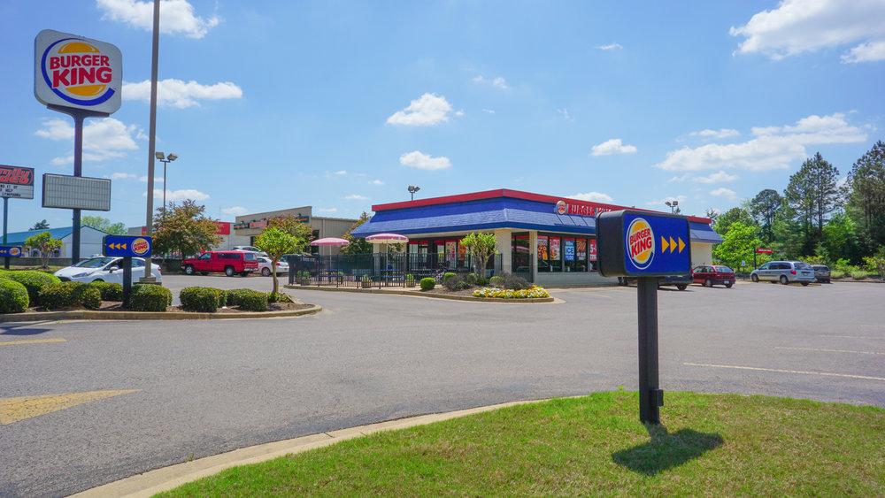 24MP Burger King.jpg