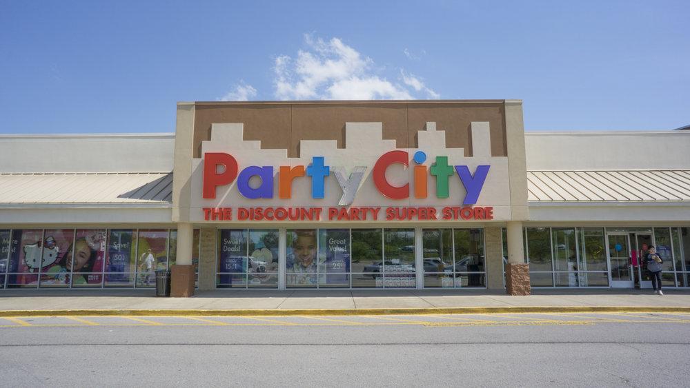 24MP party city .jpg