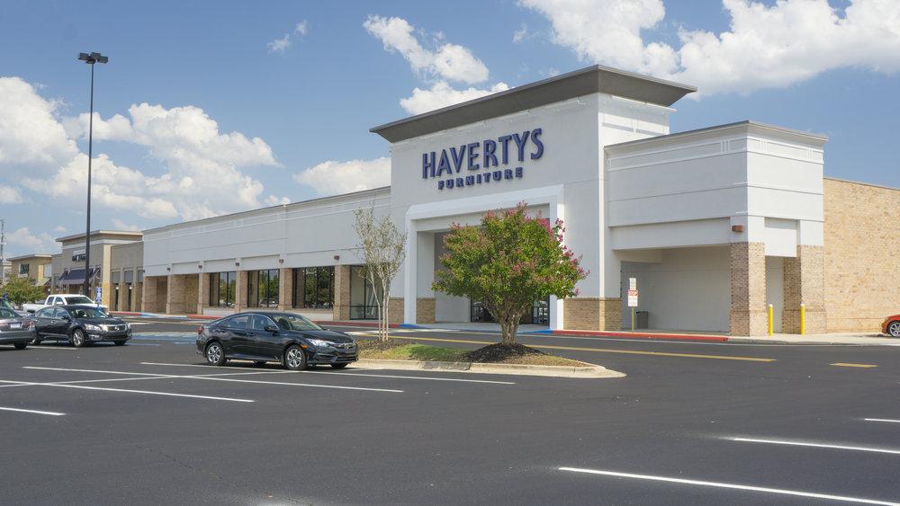 24MP Haverty's 1.jpg