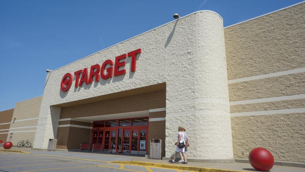 24MP Target 1.jpg