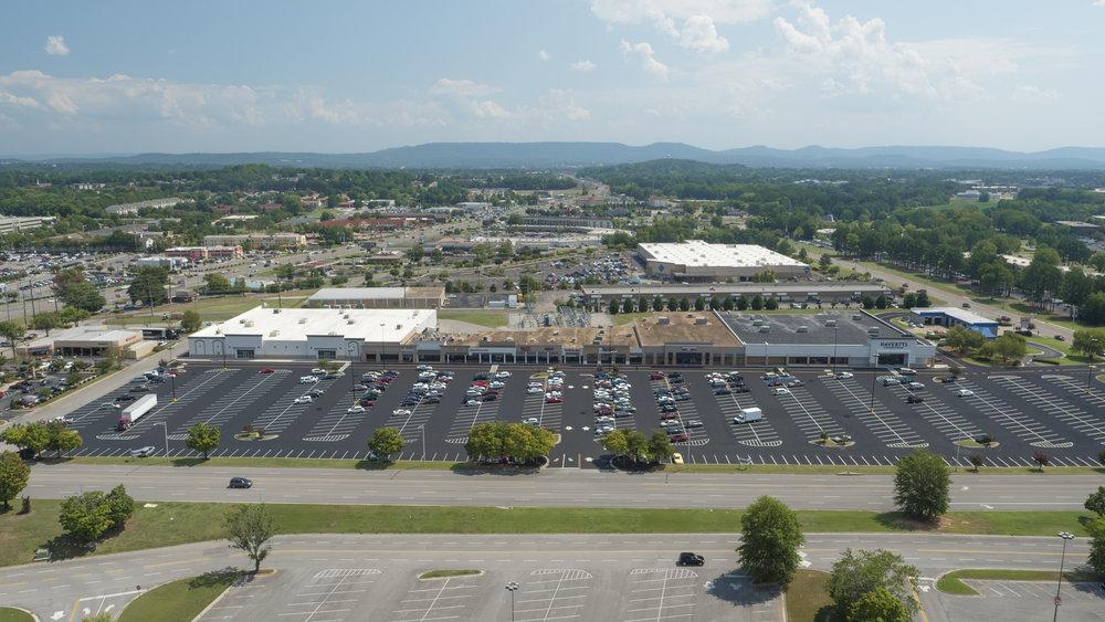16MP Huntsville Strip Mall 1.jpg