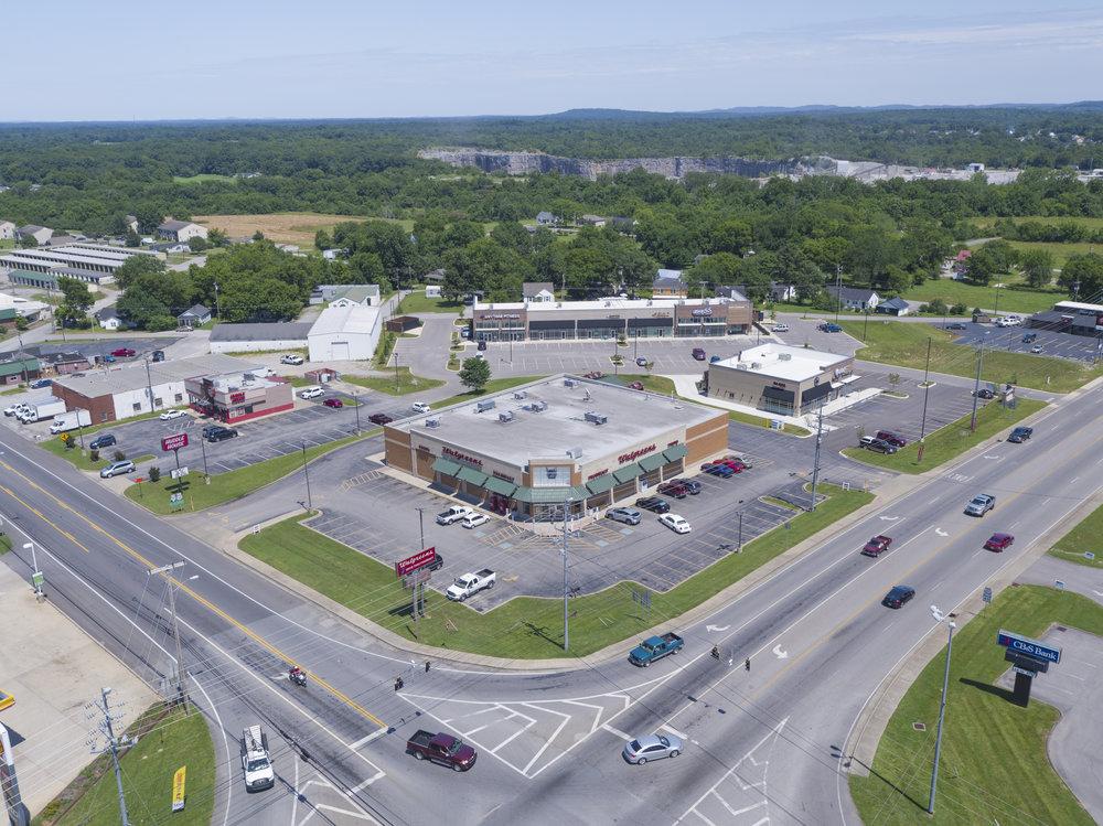 20MP Walgreens Lewisburg.jpg