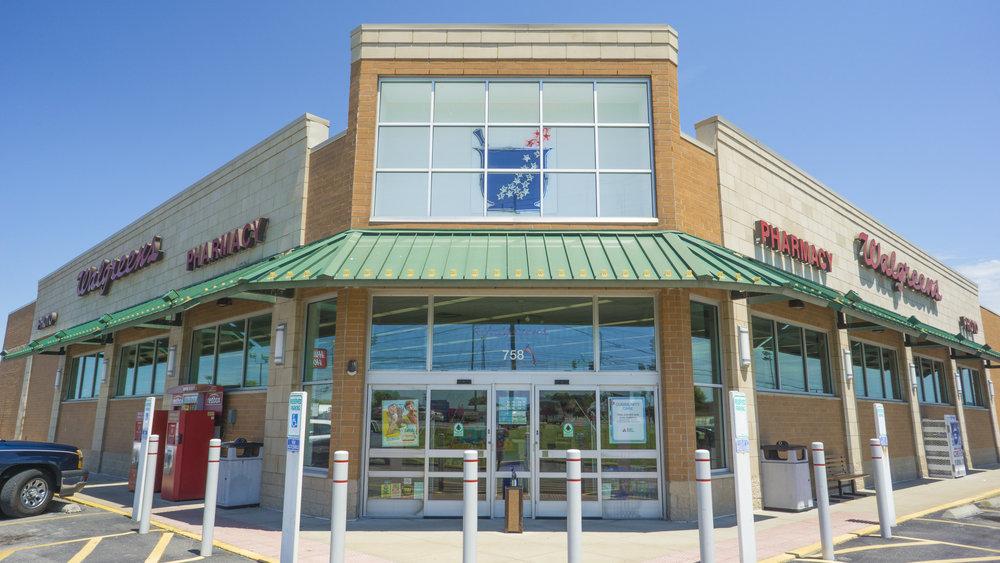 24MP Walgreens Lewisburg.jpg