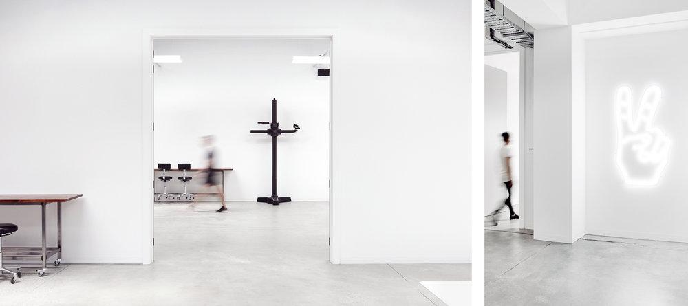 studio peace 2.jpg