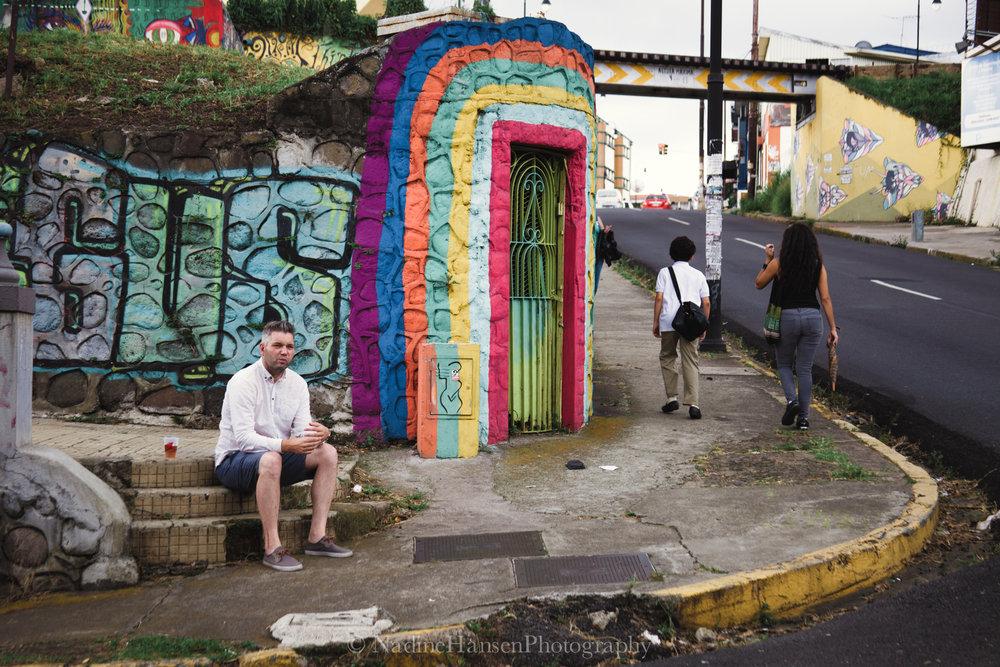 Costa Rica-4.jpg