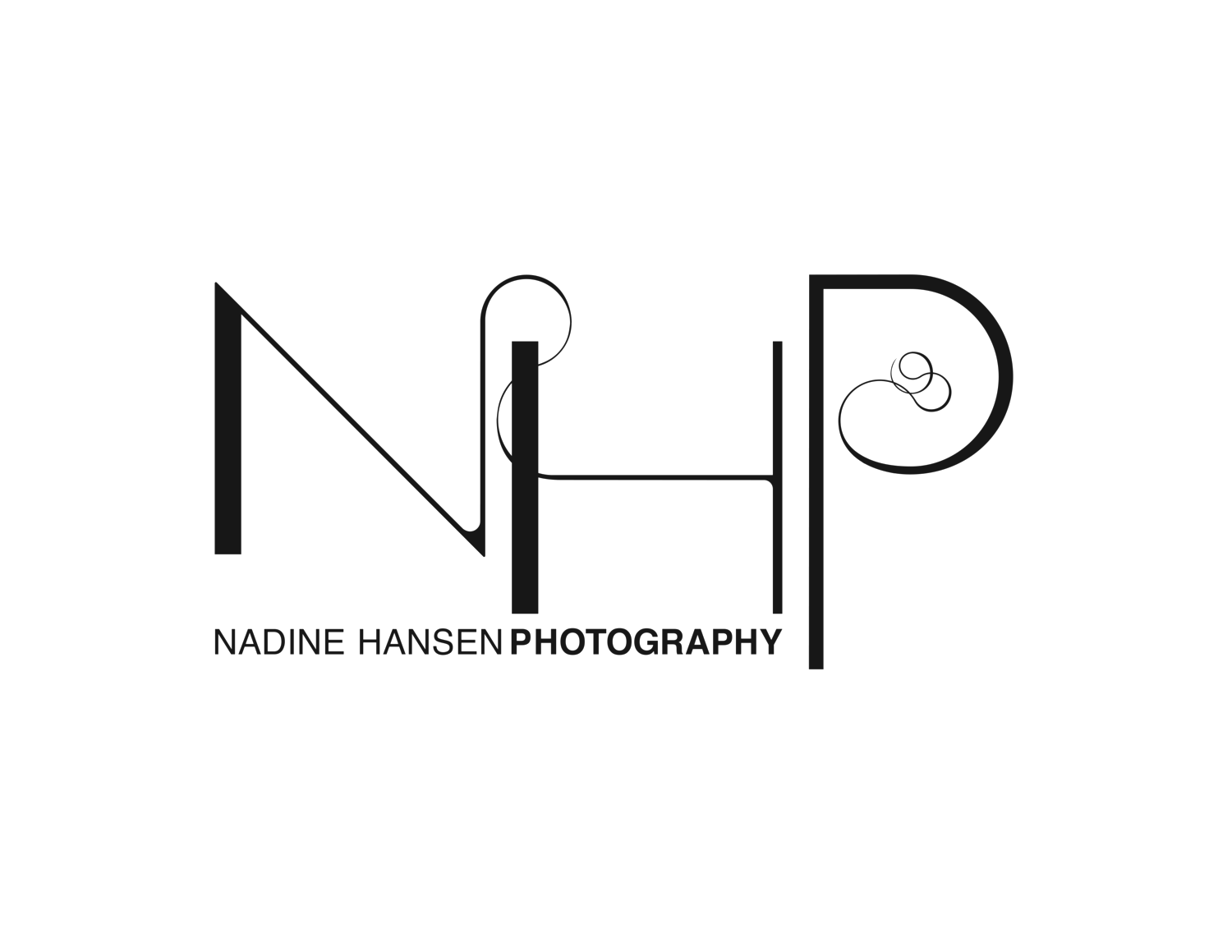 Nadine Hansen Photography