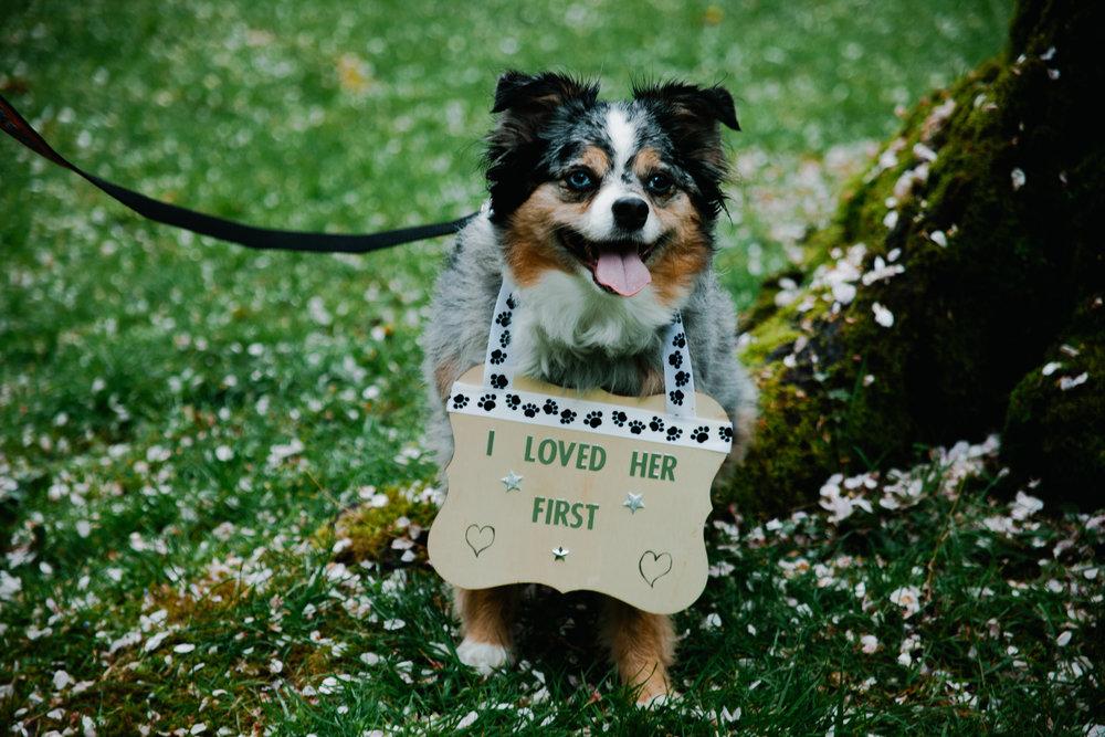 Engagement.Keara&Avery-13.jpg
