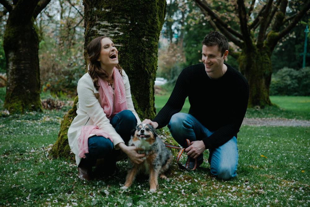 Engagement.Keara&Avery-7.jpg
