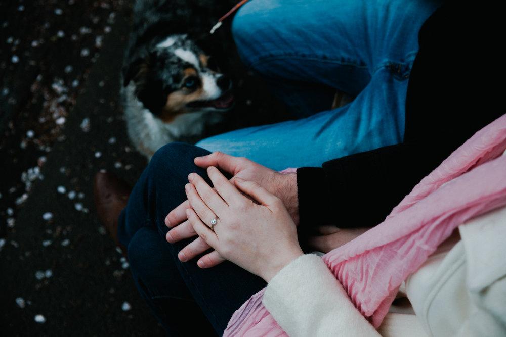 Engagement.Keara&Avery-32.jpg