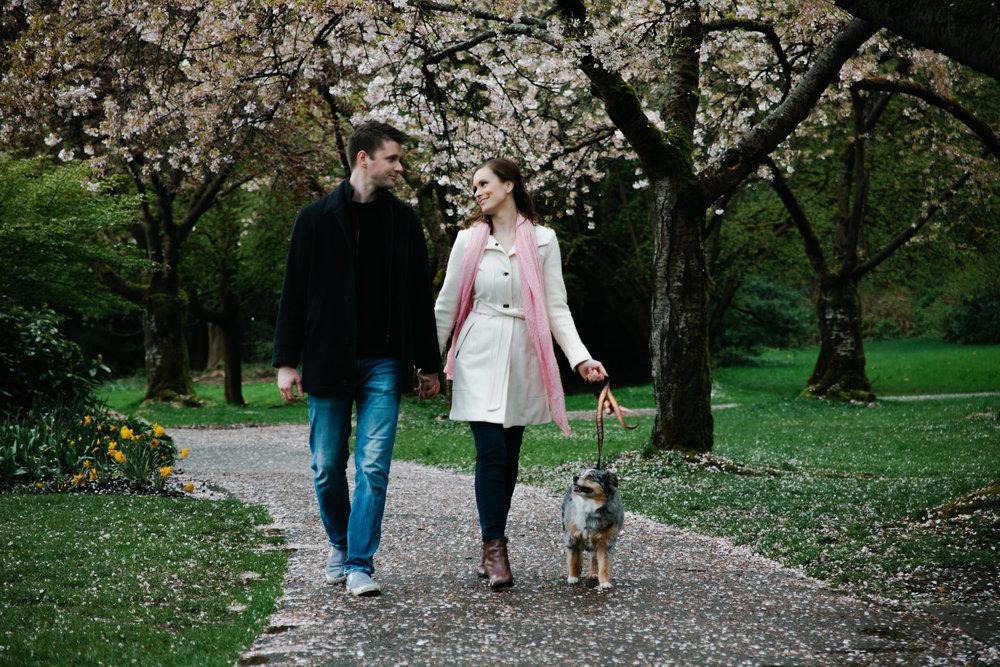 Engagement.Keara&Avery-21.jpg
