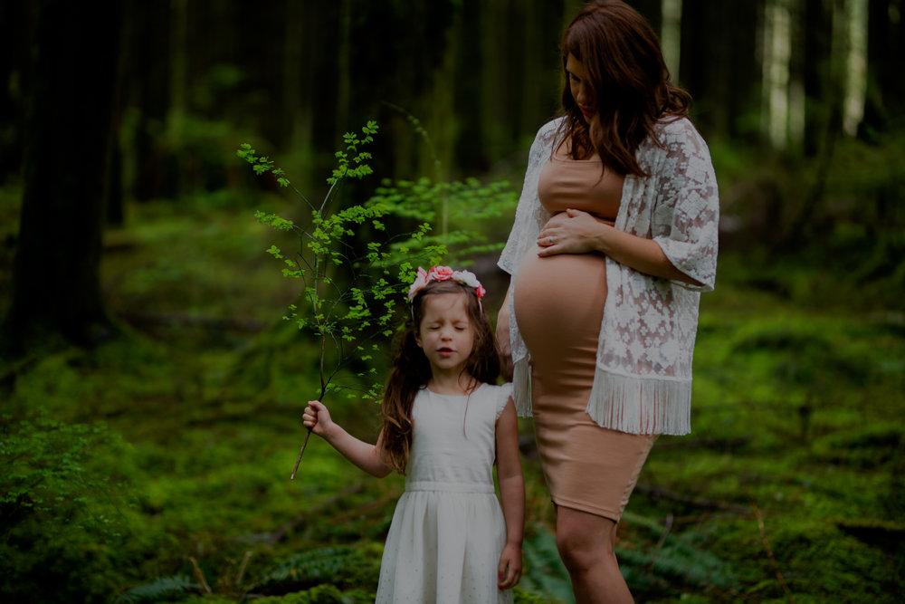 Krish.Maternity.2017.04.30-15.jpg