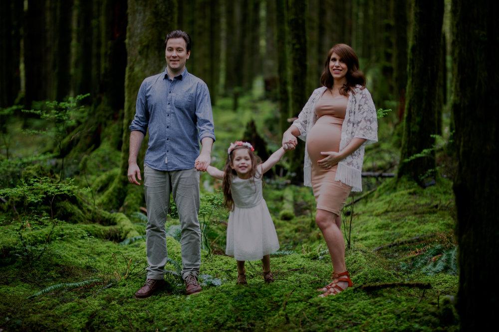 Krish.Maternity.2017.04.30-25.jpg