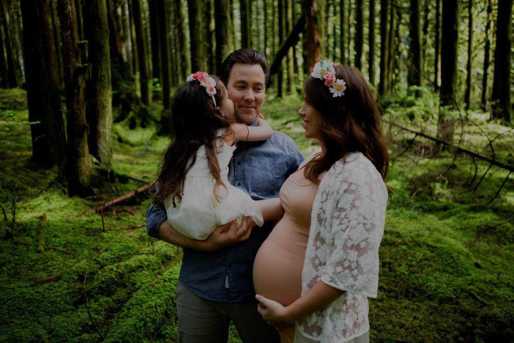 Krish.Maternity.2017.04.30-30.jpg