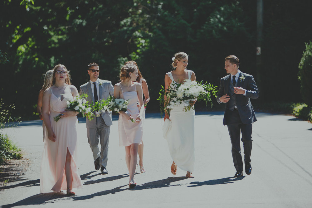 C&D West Vancouver Wedding-1.jpg